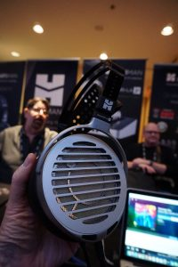 CanJam NYC 2018 Show Report from Ultimate Headphone Guide: Part Three