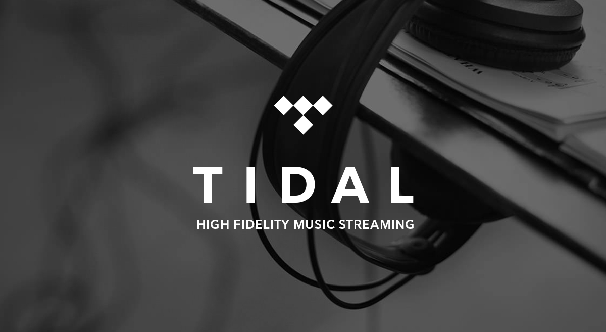 Tidal – the future of audiophile streaming?